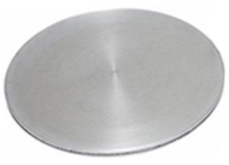 Адаптер для индукционных плит своими руками 844